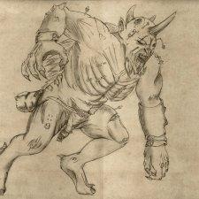 Nergal_Daemon_Sketch