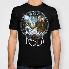 Goodie-Steampunk-Tesla_tshirt