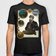 Goodies-Steampunk-Jules-Verne-tshirt