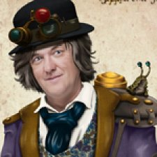 james_may_steampunk_style_4Twit